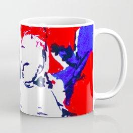 The OD Coffee Mug
