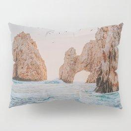 summertime iii Pillow Sham
