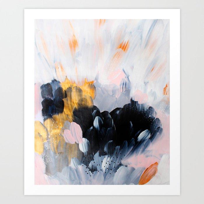 formation: bliss Kunstdrucke