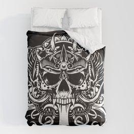 Onset Barong Comforters