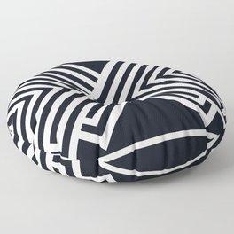 WAY Floor Pillow