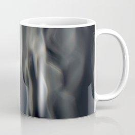 Heavenly lights in water of Life-6 Coffee Mug
