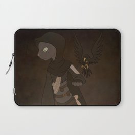 Korat Laptop Sleeve