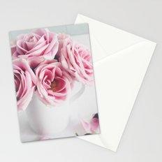 Sunday Rose Stationery Cards