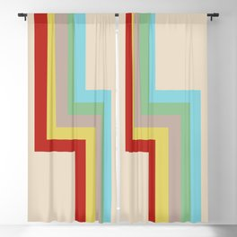 Angrboda Blackout Curtain