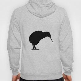 Kiwi Silhouette Hoody