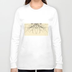 branches#04 Long Sleeve T-shirt