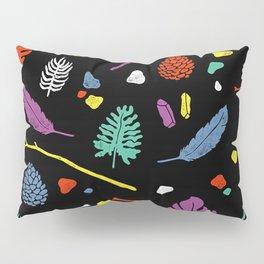 Organisms Pillow Sham