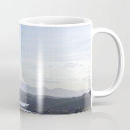 Mourne Mountains Coffee Mug
