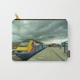 Nottingham HST Carry-All Pouch