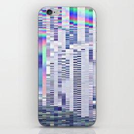 urbanpixels iPhone Skin