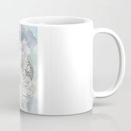 Le Vent  Coffee Mug