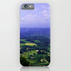 Ma Provence iPhone 6s Slim Case