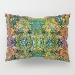 Candied Jelli Unity #1 Pillow Sham