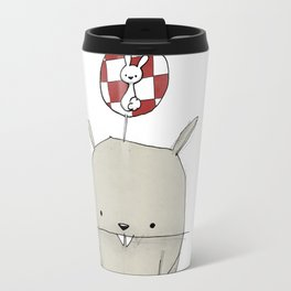 minima - rawr 02 Travel Mug