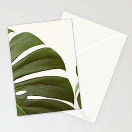 Verdure #6 Stationery Cards
