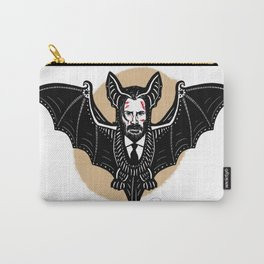 John Wick is the Bat Carry-All Pouch