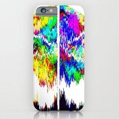 Calamity Slim Case iPhone 6s