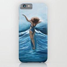 Marina iPhone 6s Slim Case
