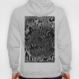 Abstract 310 Hoody