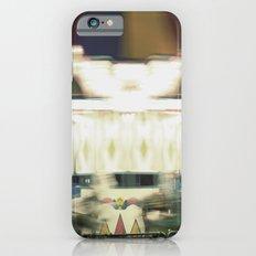the ring iPhone 6 Slim Case