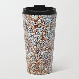 Call Me Rusty. Travel Mug
