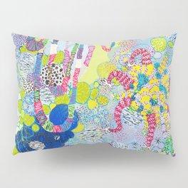 Chimera Pillow Sham