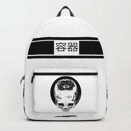 The Eye ii Backpack