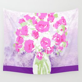 Centerpiece Wall Tapestry