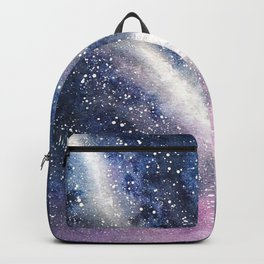 Interstellar  Backpack