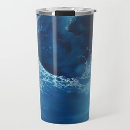 The Gulf Travel Mug