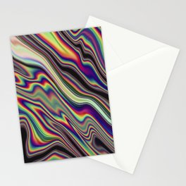 Opal Dream Stationery Cards
