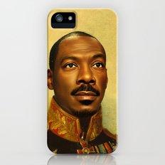 Eddie Murphy - replaceface Slim Case iPhone (5, 5s)