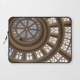 Dome Light Laptop Sleeve