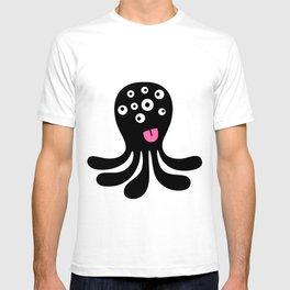 Ridiculous creature T-shirt