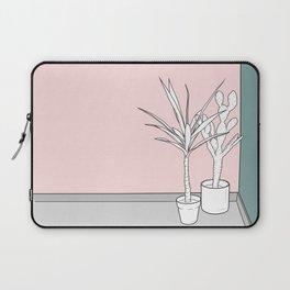 House plants Laptop Sleeve