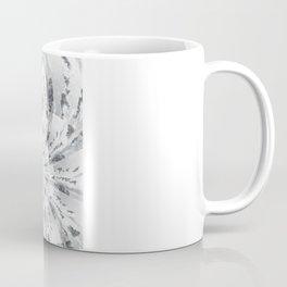 tennesee spin Coffee Mug