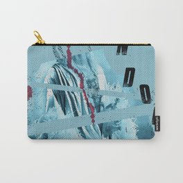 MoonDog Carry-All Pouch