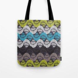 Bookworm-Cool Tote Bag