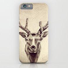 Elk  iPhone 6s Slim Case