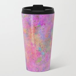 Colour Splash G272 Travel Mug