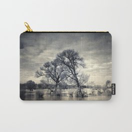 unity Carry-All Pouch