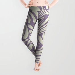 Elegance Leggings