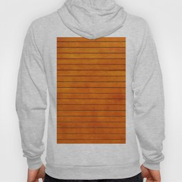 The Wooden Wall Hoody