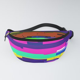 Value Fanny Pack