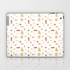 Searching for a House Laptop & iPad Skin