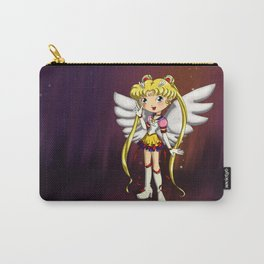 Eternal Sailor Moon Carry-All Pouch