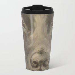 Riley Travel Mug