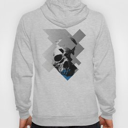 What is Death? 6 Hoody