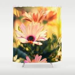 A Piece of Summer Shower Curtain